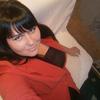 Наталия, 28, г.Купино