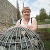 Елена, 33, г.Туймазы