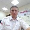 Михаил, 37, г.Богатое