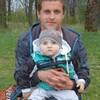 Евгений Шульга, 28, г.Ахтырка