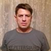 Андрей, 46, г.Раменское