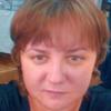Оксана, 35, г.Караганда