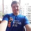 Алексей Чуваев, 29, г.Лыткарино