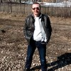 ленар, 37, г.Агрыз