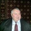 ваня, 69, г.Волгоград