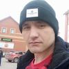Mustafa, 34, г.Боровичи
