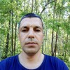Владимир, 37, г.Хабаровск