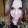 Юлия, 25, г.Нью-Йорк