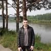 Кирилл, 25, г.Зеленогорск (Красноярский край)
