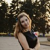 Юлия, 18, г.Балабино