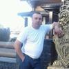 вовка, 43, г.Тернополь