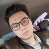 Абылайхан, 22, г.Актау