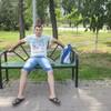 Руслан Ростовцев, 36, г.Николаевск