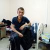 Евгений, 39, г.Большой Камень
