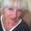 Любовь, 59, г.Южноукраинск