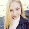 Анастасия, 20, г.Барышевка