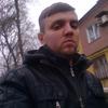 Nikokos, 24, г.Краматорск