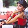 Nina, 34, г.Тбилиси