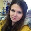 Anna, 23, г.Фрязино