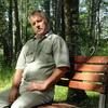 Владимир, 62, г.Холм