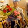 Андрей Игоревич, 35, г.Уссурийск