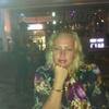 Жанна, 45, г.Клин