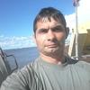 ЕВГЕНИЙ, 46, г.Благовещенск (Амурская обл.)