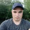 Макс, 33, г.Бугульма