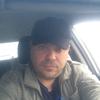 георгий, 41, г.Красногорск
