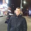 andrei, 31, г.Оргеев