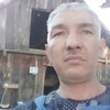 Эдуард, 42, г.Арамиль