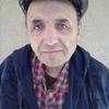 Иссак, 67, г.Натания