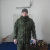 сергей, 43, г.Донецк