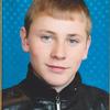 Алексей, 21, г.Милютинская