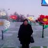 Ольга, 64, г.Рязань