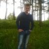 Александр, 27, г.Кричев