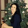 Ольга, 30, г.Борисполь
