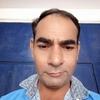 Shailesh Darji, 45, г.Ахмадабад