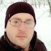 Альфред, 31, г.Красногвардейское (Белгород.)