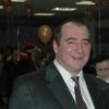 Дмитрий, 54, г.Юбилейный