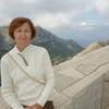 Анна, 64, г.Артем