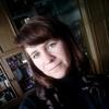 Анастасия, 36, г.Мариинск