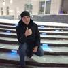 Борис, 36, г.Пермь
