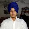 Simranjit singh, 48, г.Чандигарх