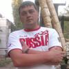 Александр, 30, г.Тейково