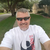 William Crozier, 54, г.Магнитогорск