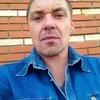 Андрей, 43, г.Буинск
