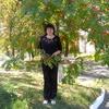 Irina, 55, г.Кропивницкий (Кировоград)