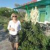 Ольга, 58, г.Щёлкино