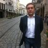 Evgeniy, 36, г.Москва